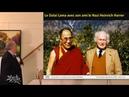 Le Vrai Visage du Dalaï Lama