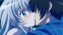 Аниме Ползучий Хаос! Няруко-сан 1 - 2 сезон | Все Серии | Full, HD