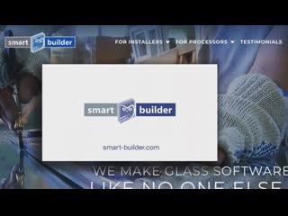 Smart builder – новый уровень в проектировании