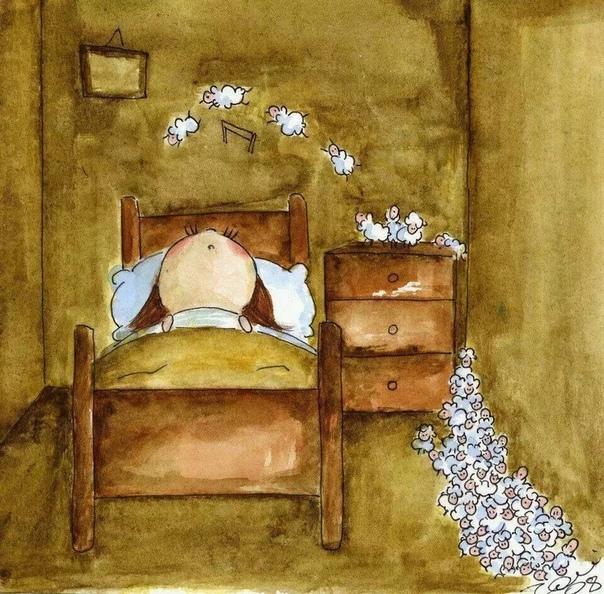спи давай открытки яркие преимуществом распашных