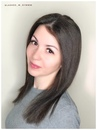 Мария Румянцева - Санкт-Петербург,  Россия