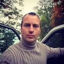 Maxim Veresov фотография #8