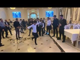 2020 Azeri Dance Ritm Reqs ALISHKA