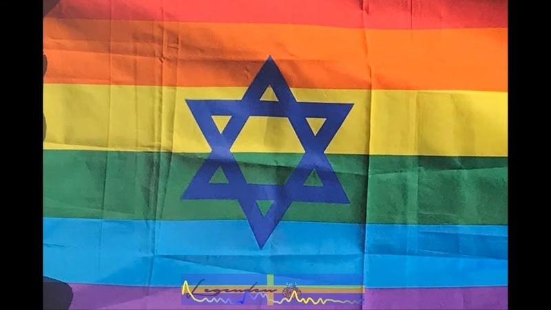 Såhär ska min organisation öka mångfalden i Israel explosionsartat