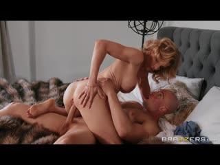 Cory Chase  [BRAZZERS_Fuck_Anal_Porn_Ass_Blowjob_Tits_Milf_Sex_Booty_Babes_Boobs_Cumshot_Handjob_Skeet]