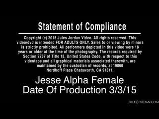 Jesse Jane, Samantha Saint  HD lesbian s....  (720p) (480p).mp4