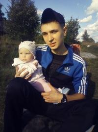Kabakov Ivan
