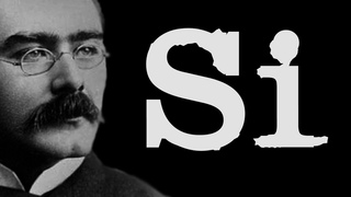 """Si"", de Rudyard Kipling (Tu seras un homme, mon fils)"