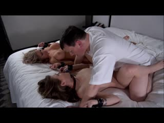 Anabelle pync, ashley lane порно porno