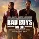 Lorne Balfe - Bad Boys for Life