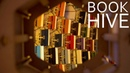 Project - Book Hive