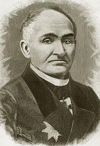 Хотовицкий Степан Фомич ( wikipedia.org)