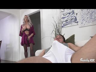 Brook Page - Its Just The Two Of Us Now порно porno