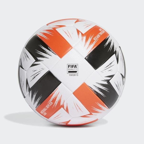 Баскетбольный мяч TSUBASA LGE