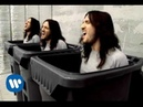 Red Hot Chili Peppers Can t Stop Official Music Video