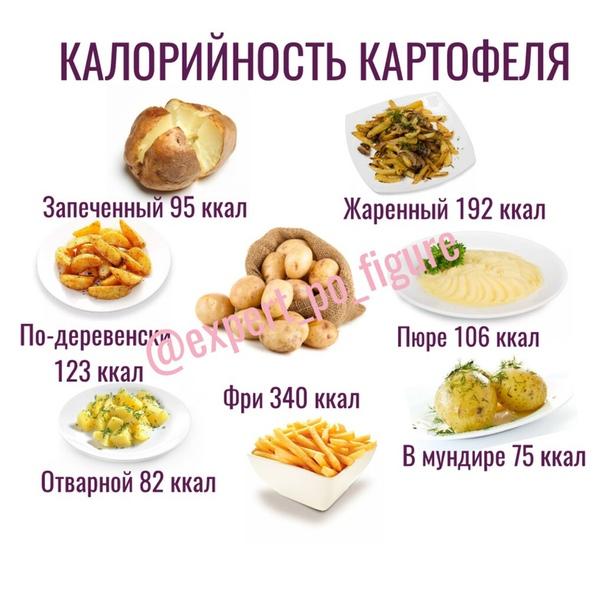 Какую Картошку Есть При Диете. Можно ли картошку при диете - польза и вред для похудения