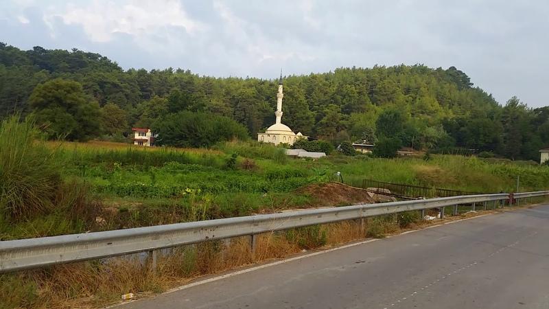 Bir Cami, Bir İmam, Bir Cemaat !
