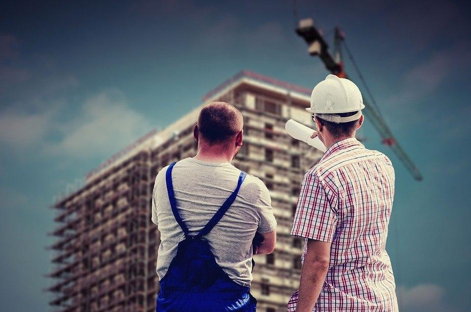 Строительство новых школ стартует в Некрасовке в этом году
