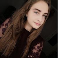 Кристина Шлянина