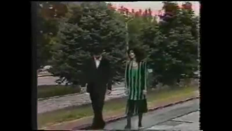 Karomatullo and Shereen Кароматулло Курбонов и Ш 360P mp4