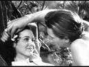 Tarzan and His Mate; A Tribute