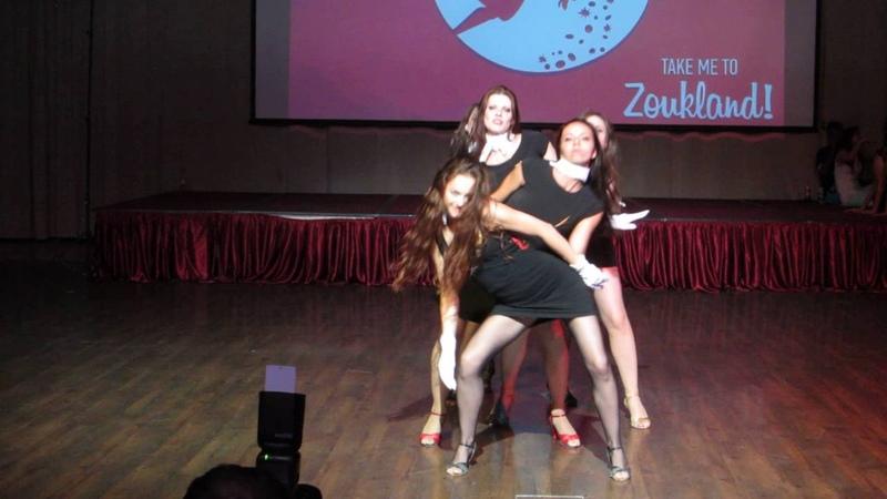 2016 08 12 - rzc 5 - shows - 5