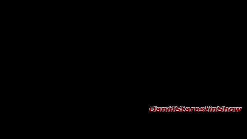 Limp Bizkit - Behind Blue Eyes (Саундтрек из фильма Прогулка весной и летом: Видеодневник Даниила)