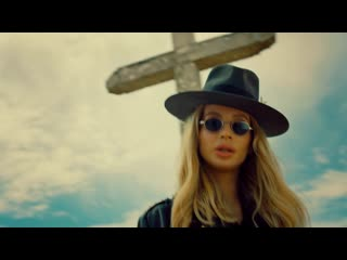 LOBODA  Пуля-Дура (премьера клипа, 2019) новый клип Светлана Лобода лабода света