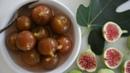 Հարևանի Ծառի Թզի Մուրաբա - Fig Preserves - Heghineh Cooking Show in Armenian