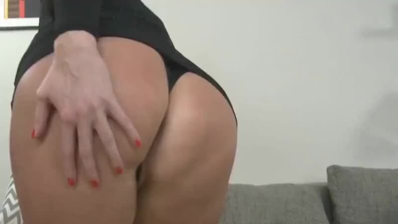 Milf with giant tits let a guy to play with her pussy before he nailed