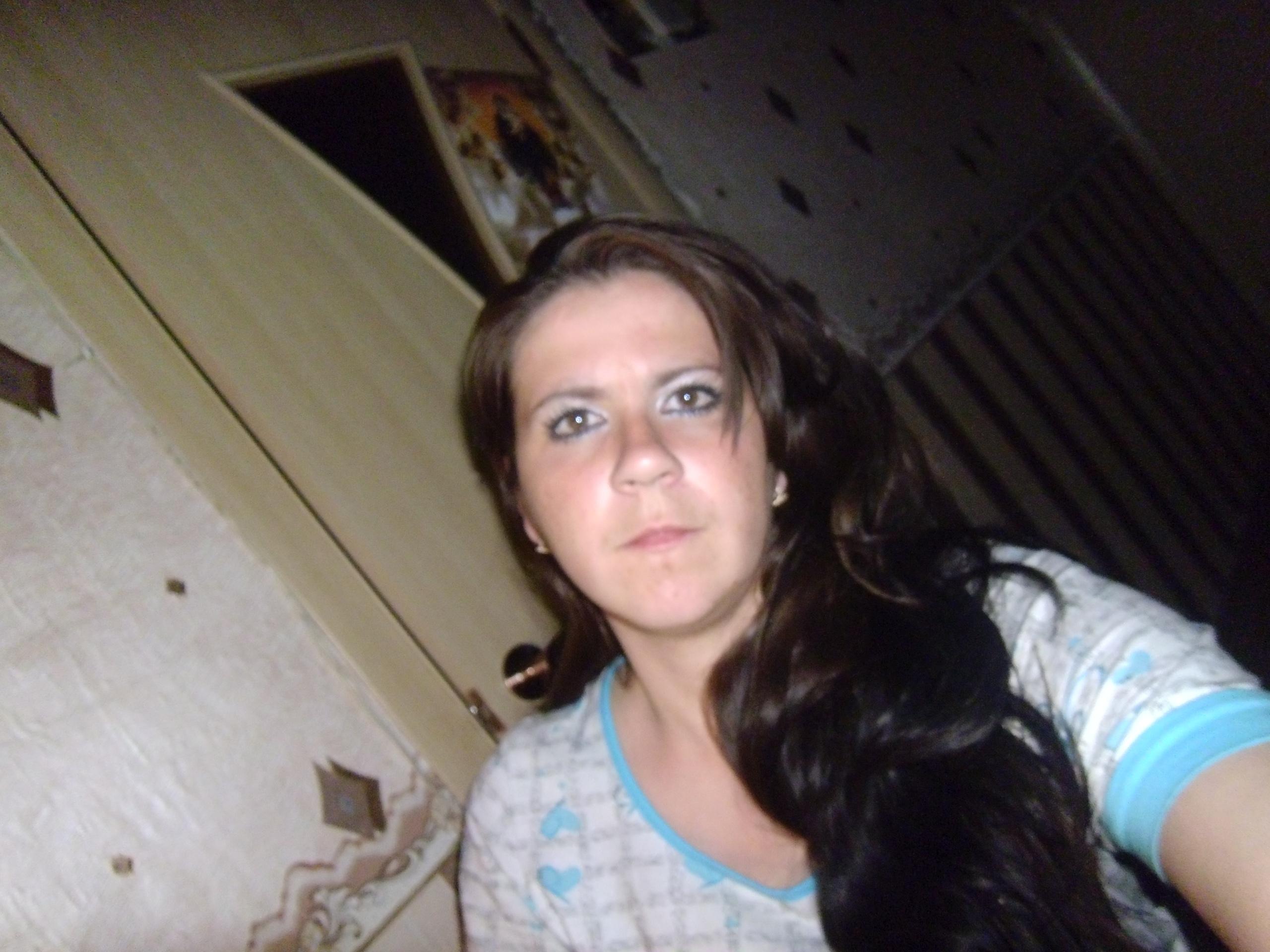 Tatyana, 33, Magnitogorsk