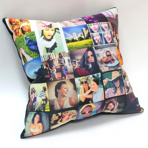 Подарки с фотографиями на заказ москва шуб всех