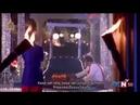 Madhubala - Hum Hai Deewane