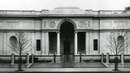 Restoration of J. Pierpont Morgan's Library