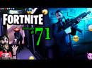 Fortnite ft Everyone Join MePCMax 71st Stream