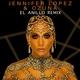 Jennifer Lopez, Ozuna - El Anillo