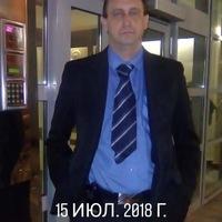 Таранов Саня