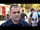 Обвал у Дрогобичі з'явилися нові страшні подробиці