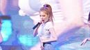 4K 190517 현아 HyunA Ice Cream 아이스크림 폴리텍대학 정수캠퍼스 축제 직캠 Fancam by PIERCE