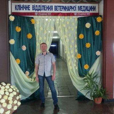 Сергей Сардак, Сумы