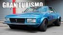 ТОП 20 Классические Автомобили Gran Turismo (Часть№ 2)