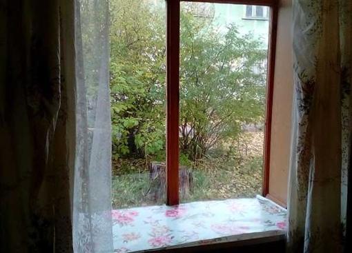 квартиры посуточно Торцева 9А
