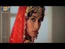 Choli Ke Peeche Kya Hai Jhankar 1080p HD Khal Nayak 1993 from Saadat