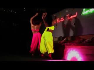 Gretchen  Rainha do Piri Piri (teaser 2)