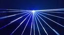 Đèn laser 3000mw Hàng chất lượng công suất cao