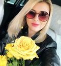 Evgenia Panova фотография #42