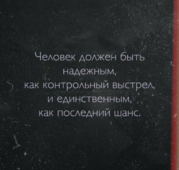 Амира Амирова: 🔗🥀
