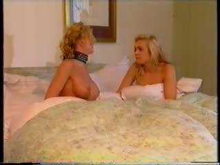 Junge Stuten hart geritten retro porno vhs ретро порно вхс анал приятного просмотра