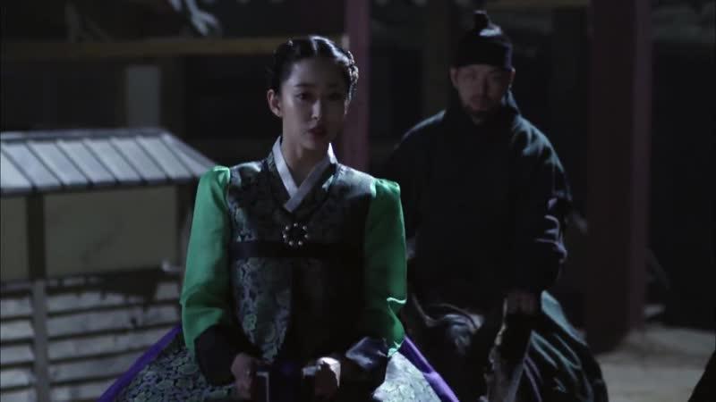 Gunman In Joseon ¦ 조선총잡이 - EP 2 [SUB KOR, ENG, CHN, MLY, VIE, IND]