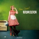 Обложка Lalala Love - Room Eleven